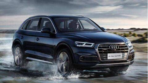 2020年11月豪华SUV销量排行榜 奥迪Q5L同比上涨21.85%再赢老对手