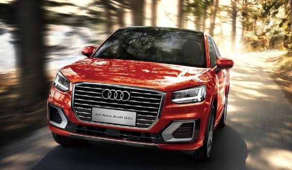 新能源汽车前十名品牌 十大新能源汽车品牌(蔚来排第八)