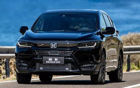 2020年6月20万SUV销量排行榜 CRV不再孤独皓影开始崛起
