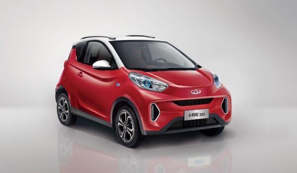 国产电动汽车排行榜 10款新能源汽车任选(蔚来es6续航可达610km)